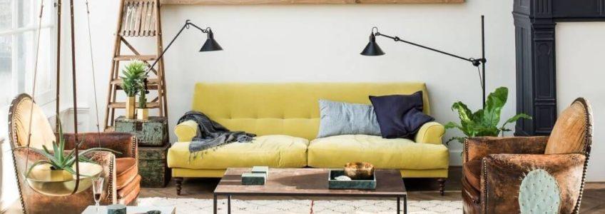 Los Millennials apuestan por las reformas en su vivienda