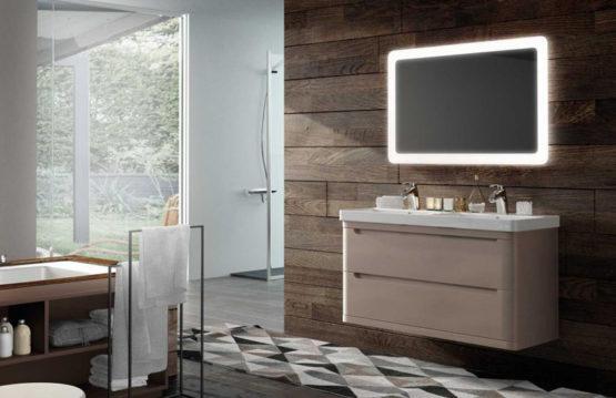 Ideas para optimizar tu baño