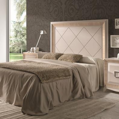 Dormitorio Matrimonio ref. M0001