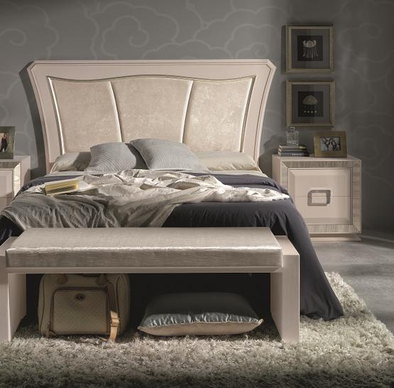 Dormitorio Matrimonio ref. M0005