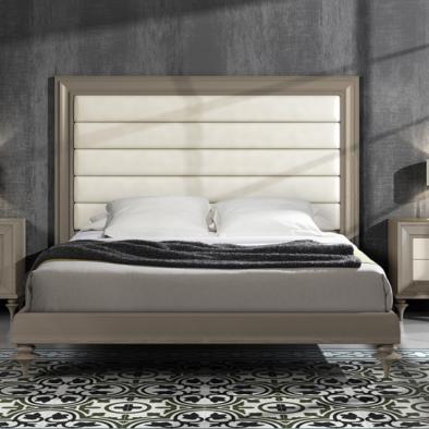 Dormitorio Matrimonio ref. M0006