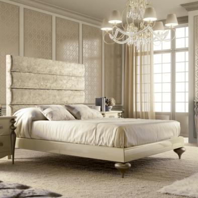 Dormitorio Matrimonio ref. M0009