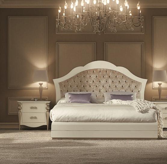 Dormitorio Matrimonio ref. M0010