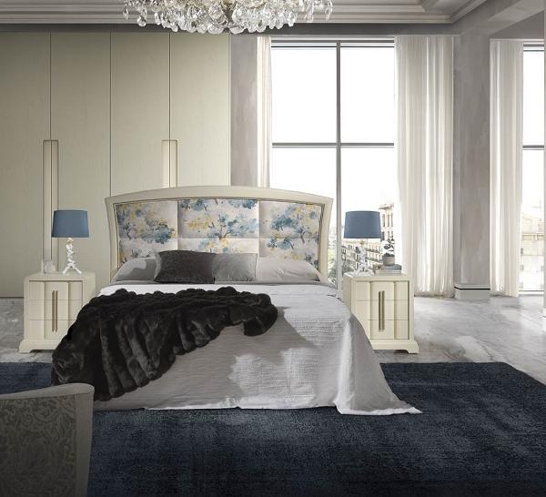Dormitorio Matrimonio ref. M0011