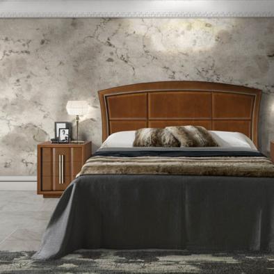 Dormitorio Matrimonio ref. M0012