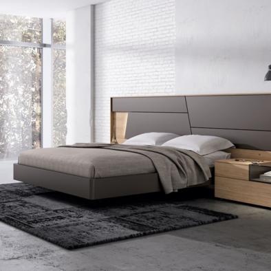 Dormitorio Matrimonio ref. M0017