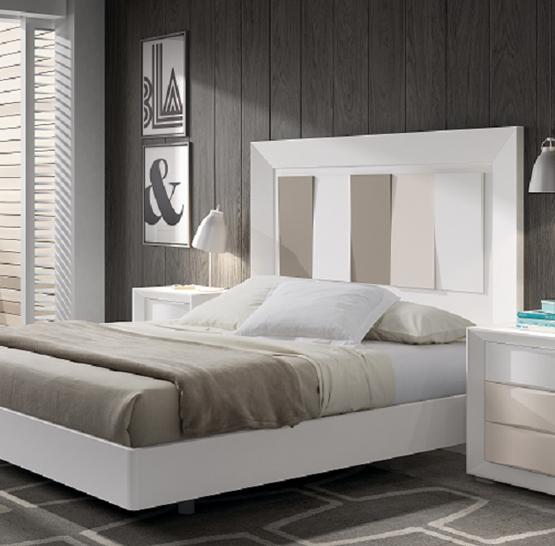 Dormitorio Matrimonio ref. M0021