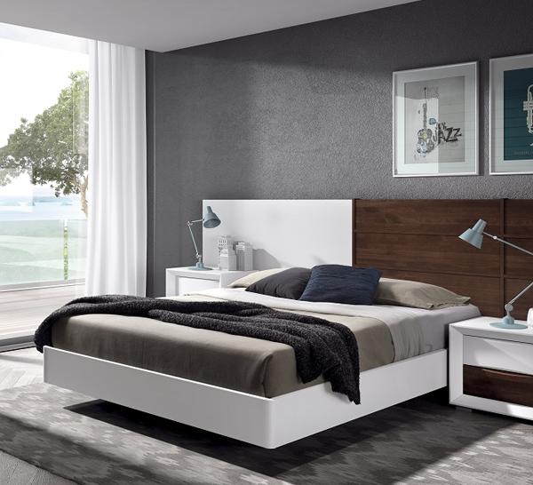 Dormitorio Matrimonio ref. M0022