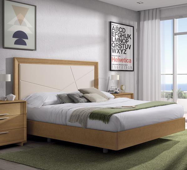 Dormitorio Matrimonio ref. M0023