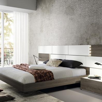 Dormitorio Matrimonio ref. M0040
