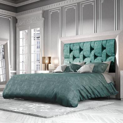 Dormitorio Matrimonio ref. M0041