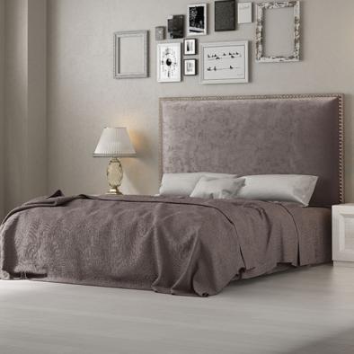 Dormitorio Matrimonio ref. M0042