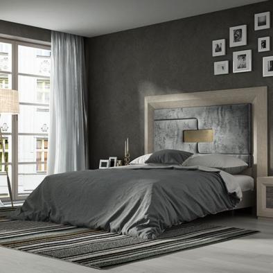 Dormitorio Matrimonio ref. M0043