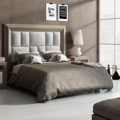 Dormitorio Matrimonio ref. M0044