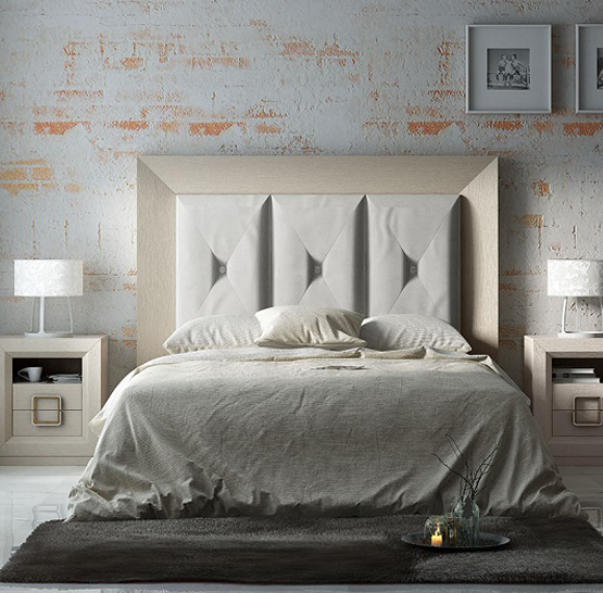 Dormitorio Matrimonio ref. M0045
