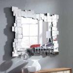 Espejo muebles rio
