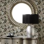 Espejo de Poliresina GC16142