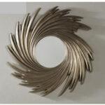 Espejo de Poliresina GC16151