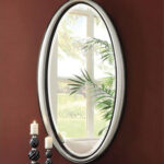 Espejo de Poliresina GC16180