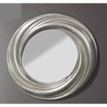 Espejo de Poliresina GC16630