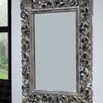 Espejo de Poliresina GC16633