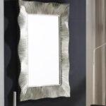Espejo de Poliresina GC16646