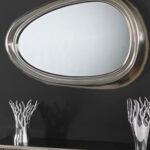 Espejo de Poliresina GC16656