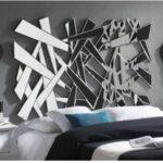 Espejo Decorativo DA-KFH150