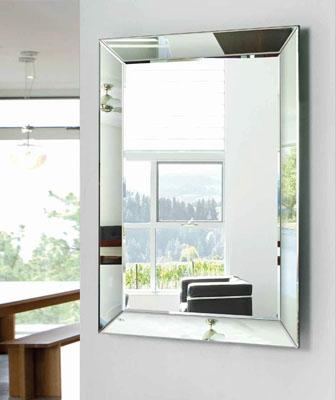 Espejo DA-RXW550