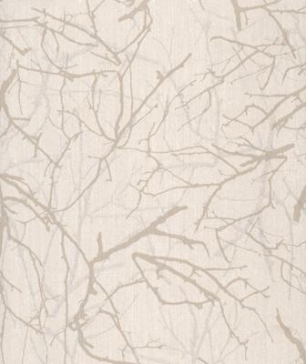 Papel Pintado Decorativo FENG SHUI CRUDO 205 10