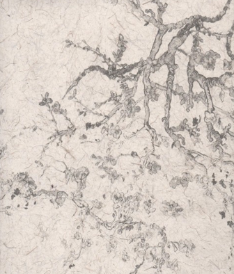 Papel Pintado Decorativo KYOTO LINO 204 00