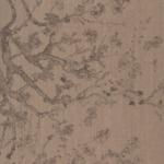 KYOTO MARRON CLARO 204 02
