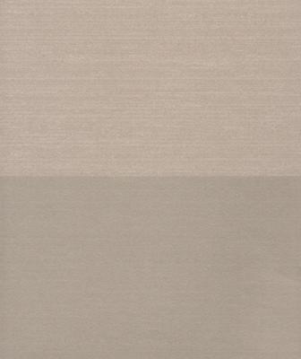 Papel Pintado Decorativo PALATINO BEIGE 203 01