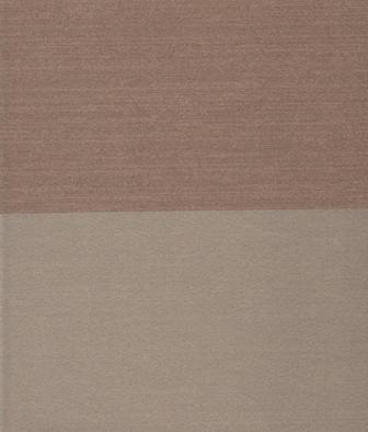 Papel Pintado Decorativo PALATINO MARRON 203 04