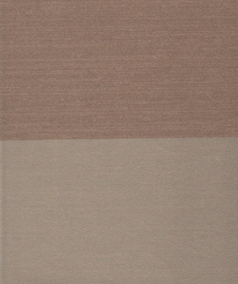 Papel Pintado Decorativo PALATINO MARRON 203 04