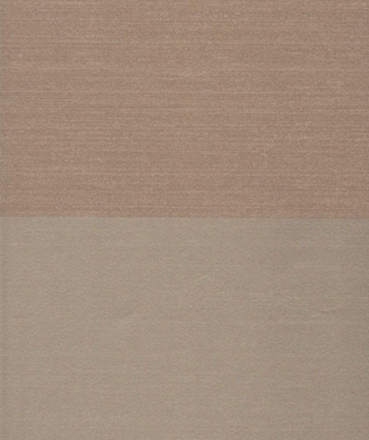 Papel Pintado Decorativo PALATINO MARRON CLARO 203 02