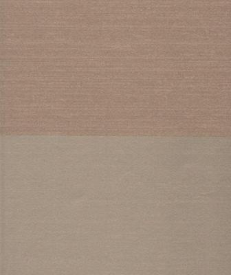 Papel Pintado Decorativo PALATINO MARRON CLARO 203 02