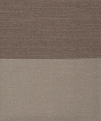 Papel Pintado Decorativo PALATINO MARRON OSCURO 203 03