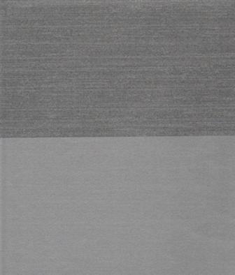 Papel Pintado Decorativo PALATINO NEGRO 203 09