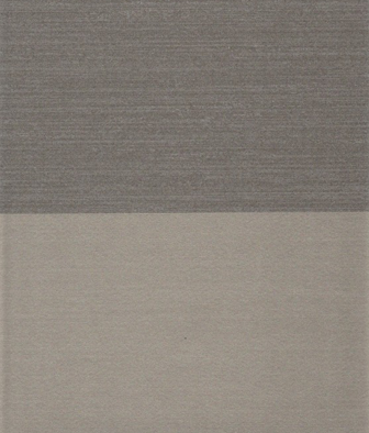 Papel Pintado Decorativo PALATINO PARDO OSCURO 203 06