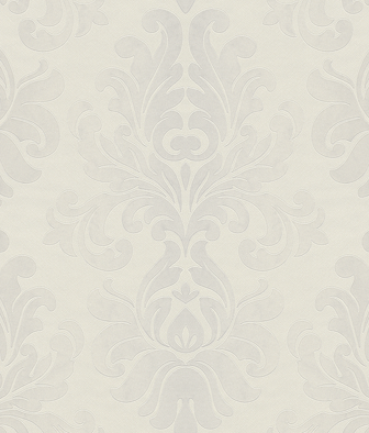 Papel decorativo VANITY 546170528