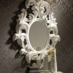 Espejo de Poliresina GC16648