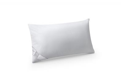 almohadas de fibras antialergicas