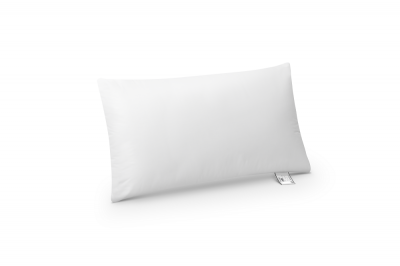 almohada microfibra