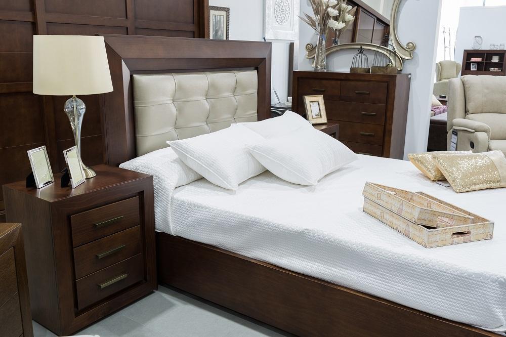 venta de dormitorios de matrimonio