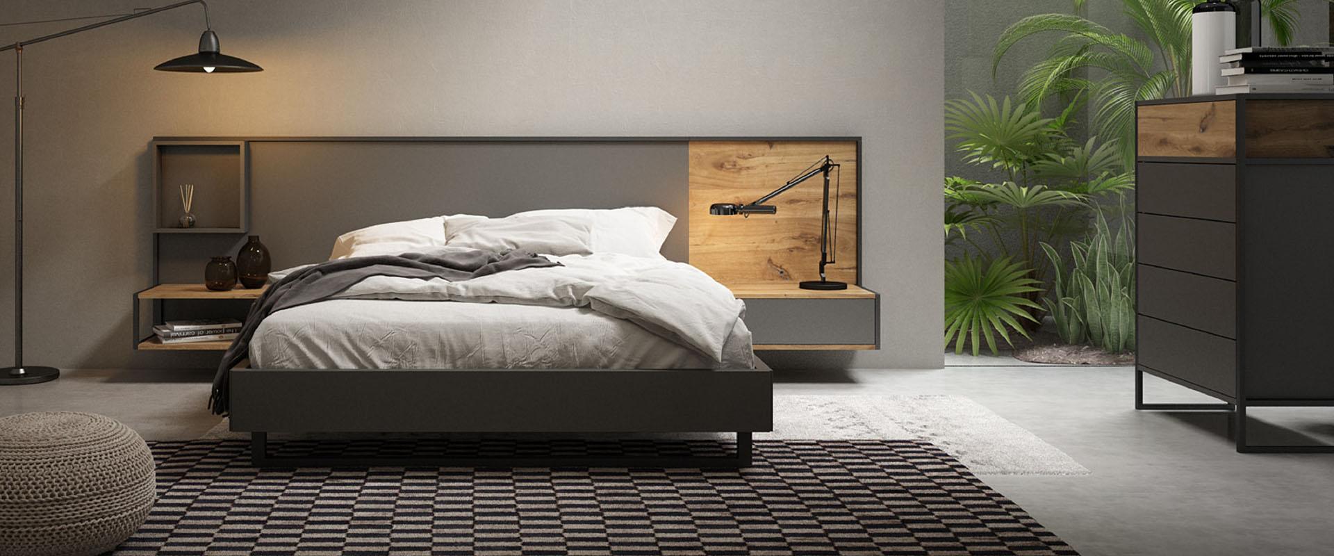 venta de dormitorios