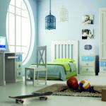 144. Juvenil01 Dormitorio_Mucor