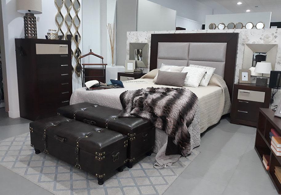 venta dormitorio matrimonio