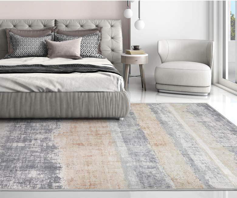 alfombras: Un complemento muy práctico para tu vivienda