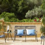 10445_2-SOFA-TORRETA-ANTRACITA-1